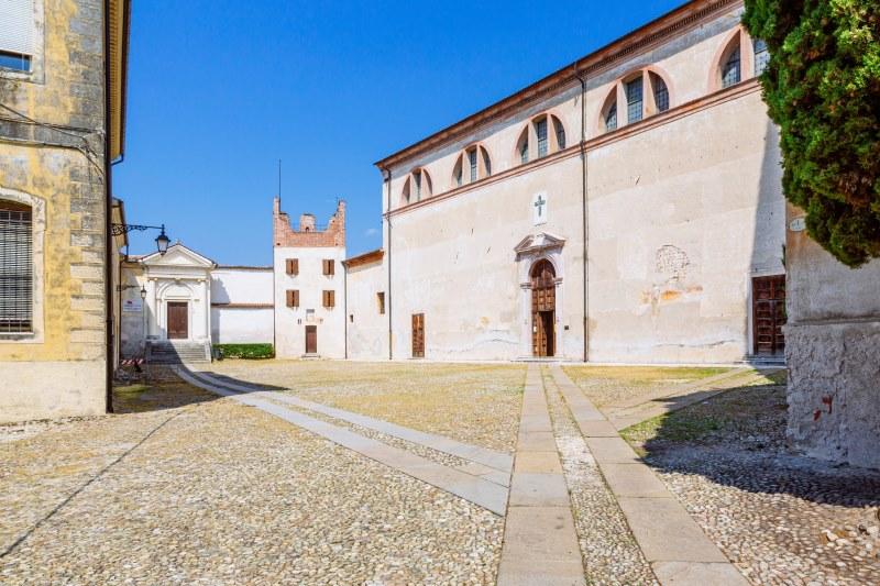 Duomo di Bassano del Grappa